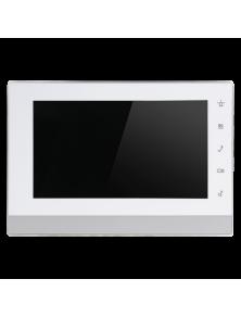 MONITOR PER VIDEOCITOFONI TFT LCD 7