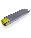 OLIVETTI COMPATIBLE TONER YELLOW B0949