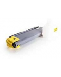 TONER OLIVETTI COMPATIBLE YELLOW B0951