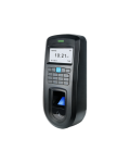 BIOMETRIC READER STAND ALONE ANVIZ VF30-ID