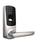 INTELLIGENT LOCK ANVIZ Ultraloq