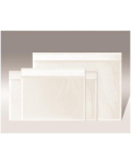 ENVELOPE FOR ADHESIVE SHIPPING WePACK 100PZ 18X24
