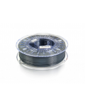 COIL WIRE PLA 1.75 MM. GRAY METAL