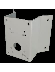 ANGLE STEEL BRACKET SPC061