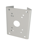 WALL SUPPORT FOR MOTORIZED CAMS