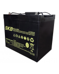 LEAD BATTERY CHARGERS SKB SKC12 - 80