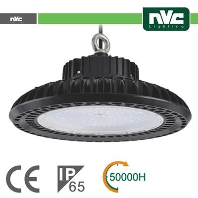 INDUSTRIAL LAMP 240w 4000K 34320LM IP65
