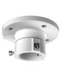 SCREW ADAPTER FOR MOTORIZED DOME CAMERAS