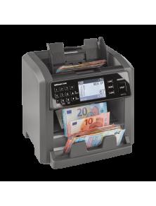 COUNTER BANKNOTES RATIOTEC RAPIDCOUNT X 400