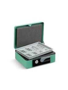 BOX BRINGS MONEY DELUXE  197 x 154