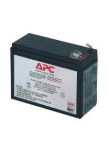 APC APCRBC106 RECHARGEABLE LEAD BATTERY