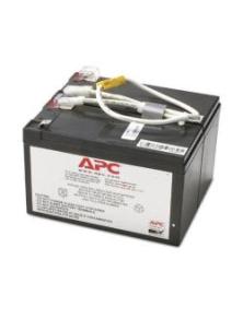 APC APCRBC109 RECHARGEABLE LEAD BATTERY