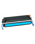 TONER CIANO COMPATIBILE HP C9721A