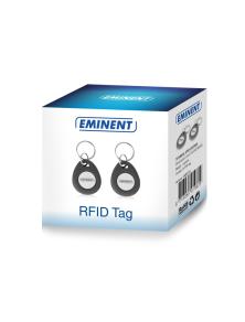 RFID 2PZ PER ALLARME EMINET EM8710