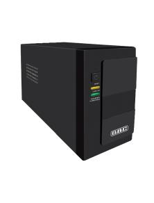 UPS GBC V1200x  - 1200VA / 720W