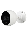 CAMERA WITH PIR HDCVI SENSOR