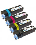 TONER NERO COMPATIBILE XEROX PHASER 106R01334