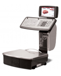 WEIGHT SCALE HELMAC SERIES  GP1 COLOR