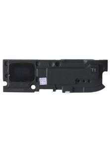 SUONERIA ORIGINALE PER SAMSUNG GALAXY N7100 Nero