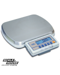 WEIGHT SCALE FROM BENCH SERIES APN