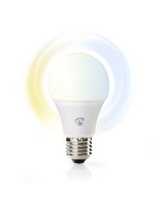 LAMPADINA LED smart Wi-Fi E27