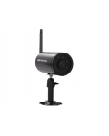 ADDITIONAL CAMERA FOR KIT iSNATCH 67.3911.70 & 67.3911.75