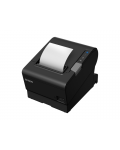 POS PRINTER EPSON TM-T88VI-551 NERO BT / ETH / USB CUTTER