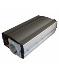 INVERTER 12v 600WATT SOFT START MKC-P06-12