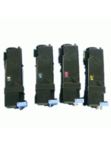TONER CIANO COMPATIBILE XEROX PHASER 6130C
