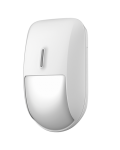 PIR DETECTOR  X-SECURITY