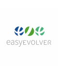 SOFTWARE EASYEVOLVER MODULO BASE