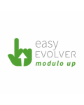 SOFTWARE EASYEVOLVER ADVANCED UP