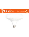 LED DROP BULB E27 led 9W 800 Lumen 3000K