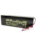 LEAD BATTERY CHARGERS SKB SKB SK6 - 4.0 Connector