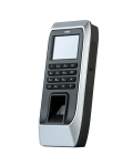 BIOMETRIC READER FOR ACCESS CONTROL HYSOON AC672