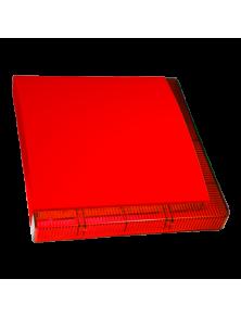 OUTDOOR CABLED SIREN VEGA-R 109 dBA