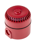 CABLED WIRED FIRE SIREN 103 dBA 32 TONES