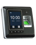 BIOMETRIC READER FOR ACCESS CONTROL HYSOON AC010