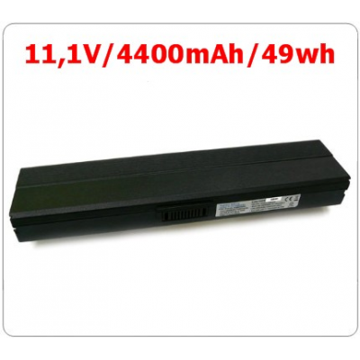 Asus F6A Notebook Modem XP