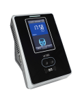 ZKTeco VF380 STANDALONE BIOMETRIC READER SENSOR FACIAL