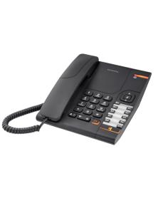 TELEFONO A FILO ALCATEL TEMPORIS 380