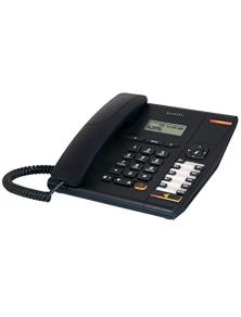 TELEFONO A FILO ALCATEL TEMPORIS 580