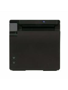 THERMAL PRINTER EPSON TM-T20II ETH / USB EDG CUTTER