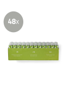 ALKALINE BATTERY AA 1.5 V 48pcs
