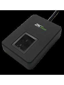 LETTORE BIOMETRICO ZKTECO ZK-9500-USB