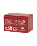 LEAD BATTERY CHARGERS CSB USING CYCLICAL EVH12150(X3)