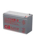 LEAD BATTERY CHARGERS CSB  HRL1234W