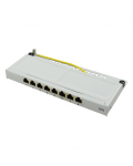 MINI PATCH PANEL 8 GATEWAY