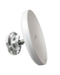 ANTENNA WIRELESS 19 dB ENSTATIONAC