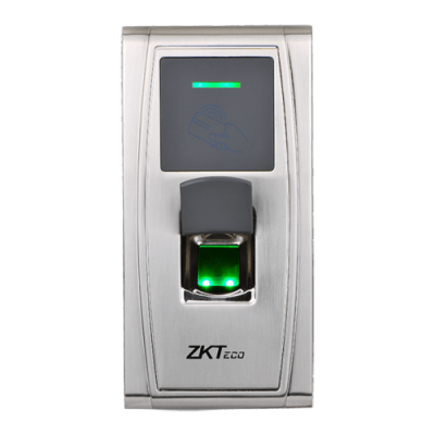 BLUETOOTH  ACCESS CONTROL ZKTECO - MA300-BT